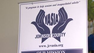 VASIA johnson county.JPG