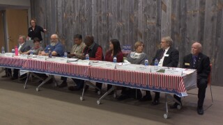 2019 BILLINGS CITY COUNCIL CANDIDATES.jpg