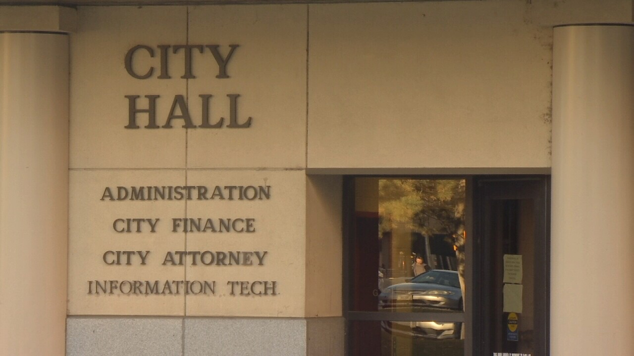 Montana Supreme Court affirms Billings franchise-fee suit as class action