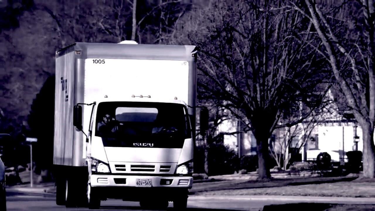 MOVING TRUCK.jpg