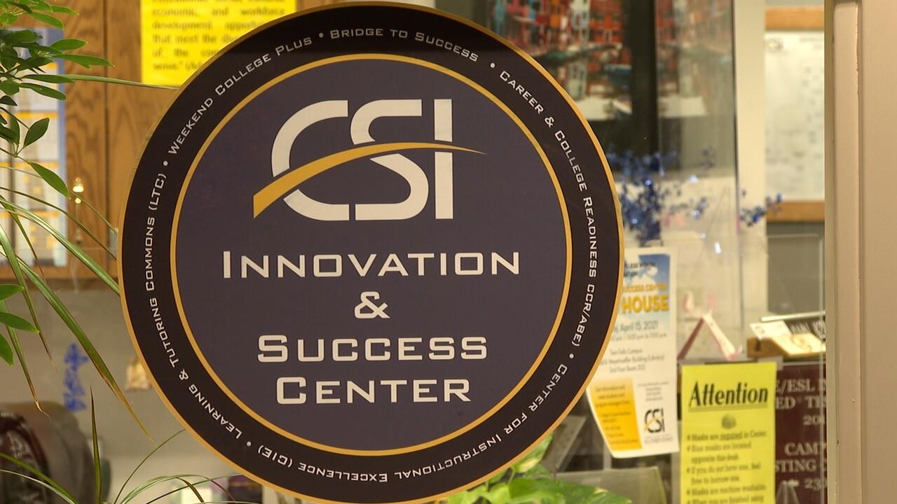 Innovate .jpg