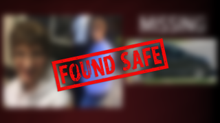 found-safe.png