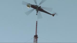 antenna pic.PNG
