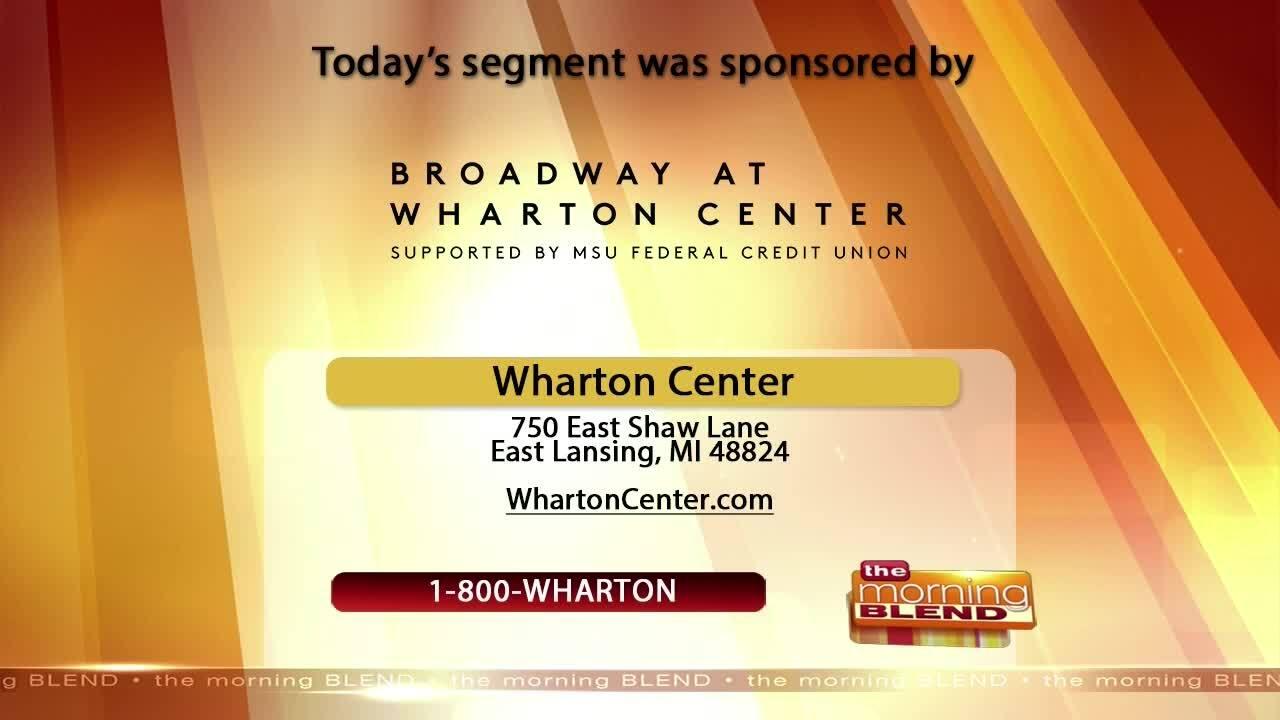 Wharton Center.jpg