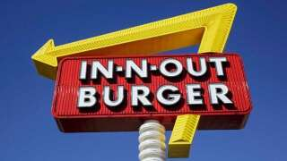 Lompoc Public Library partners with In-N-Out Burger for children's reading program