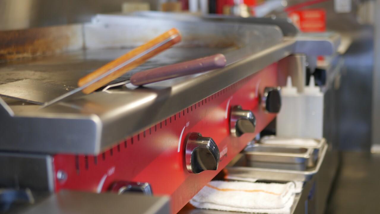 dashboard_food_truck_3.JPG