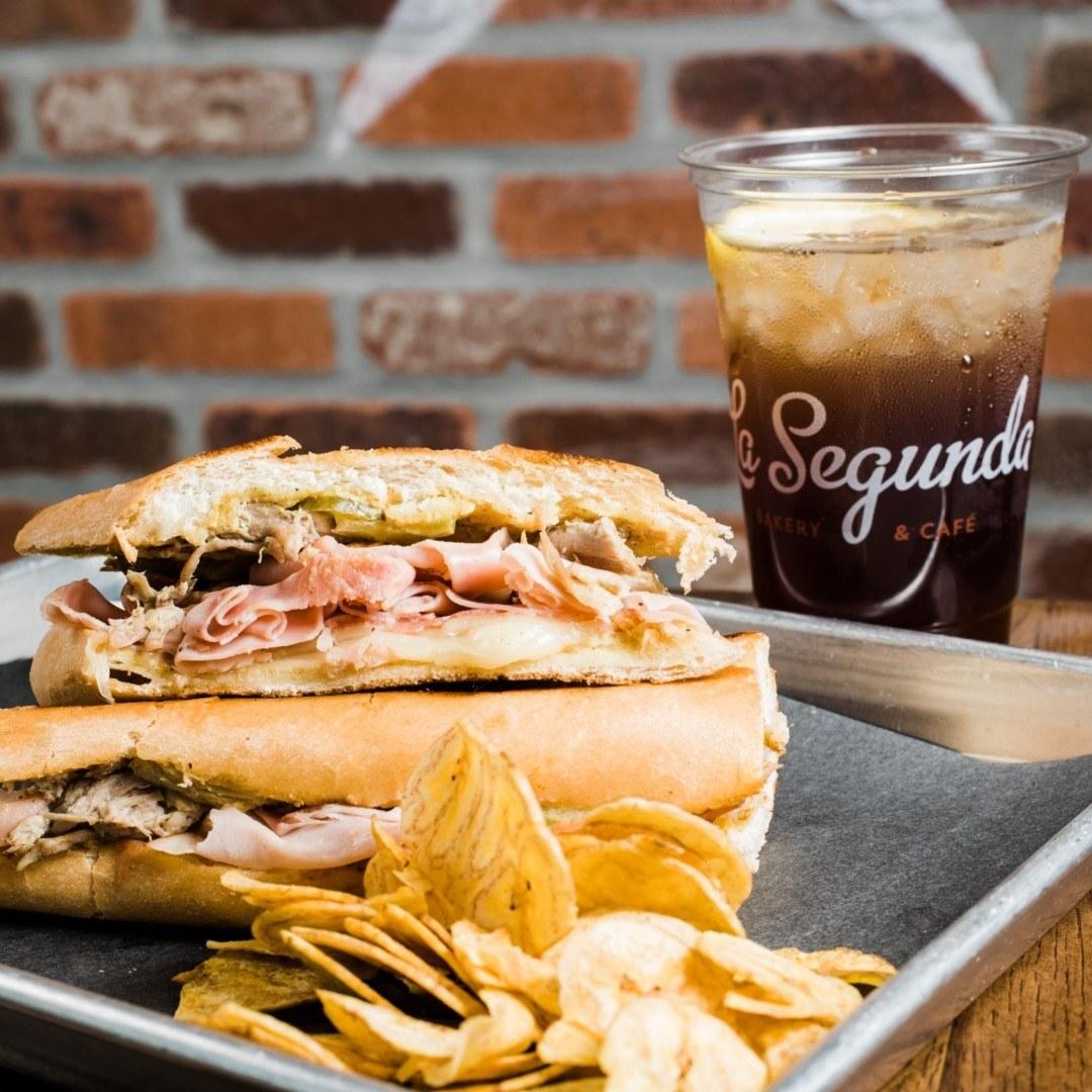 La Segunda Cuban Sandwich.jpg