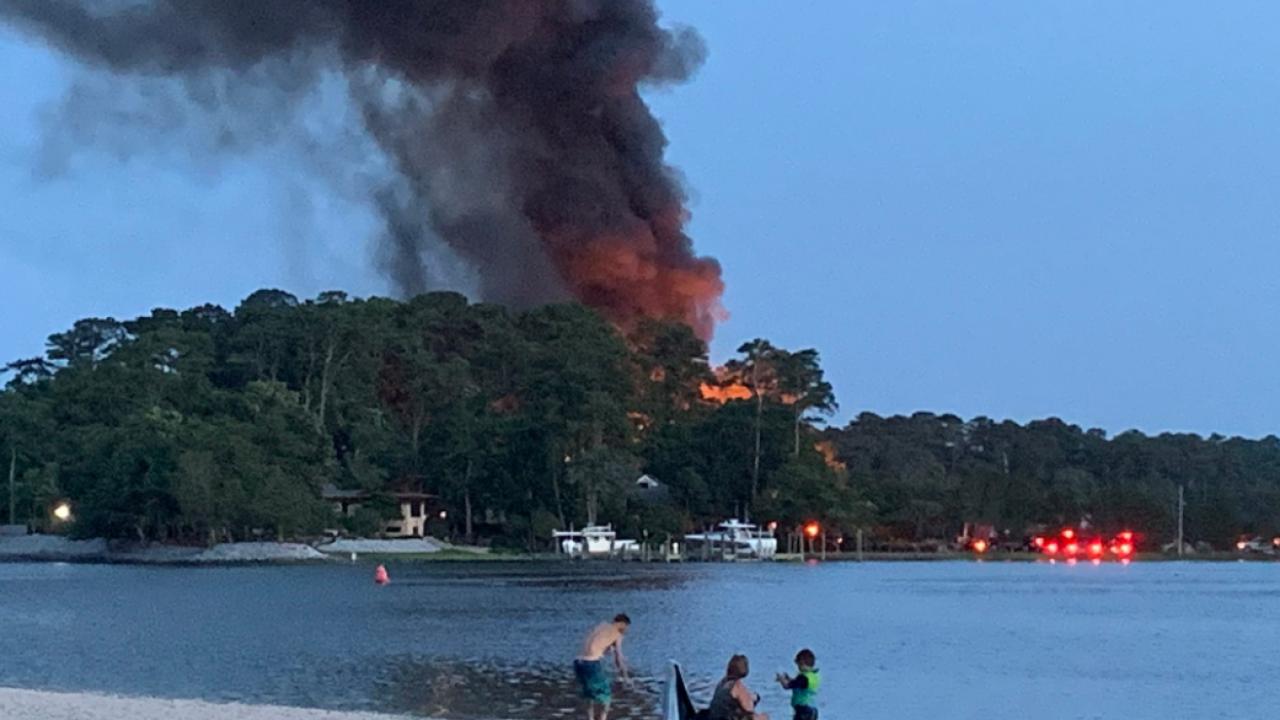 VB fire (June 21).PNG