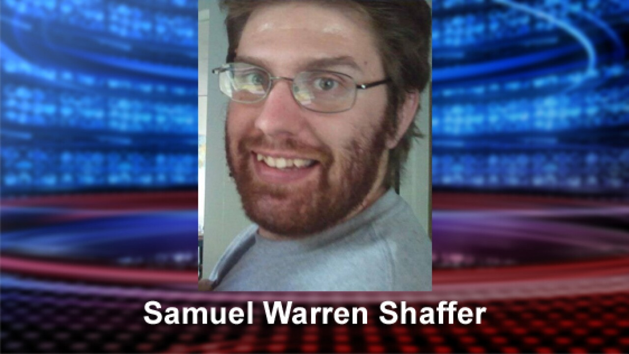Amber Alert canceled in search for missing girls and man after raid at religious compound