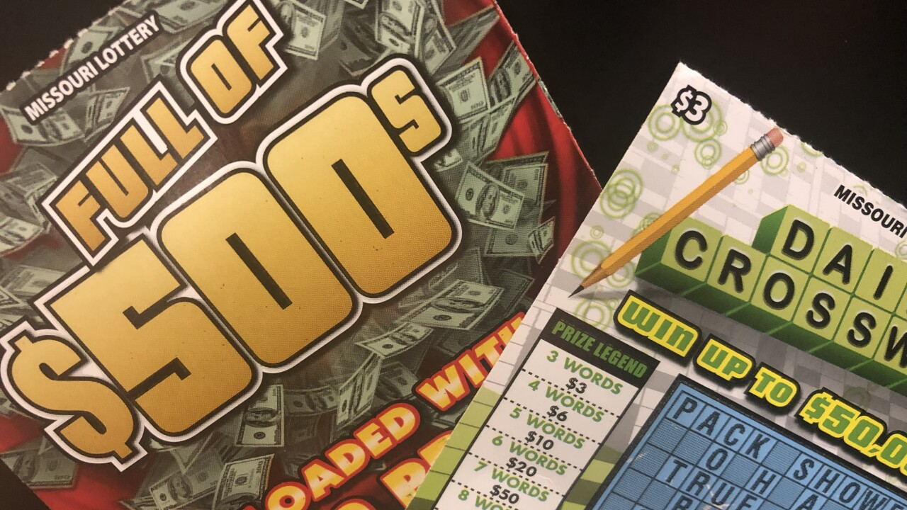 Missouri Lottery scratch-off ticket.jpg