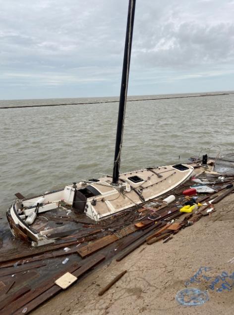 USCG boat damage.PNG