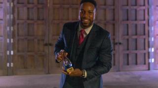 brian jackson award.PNG