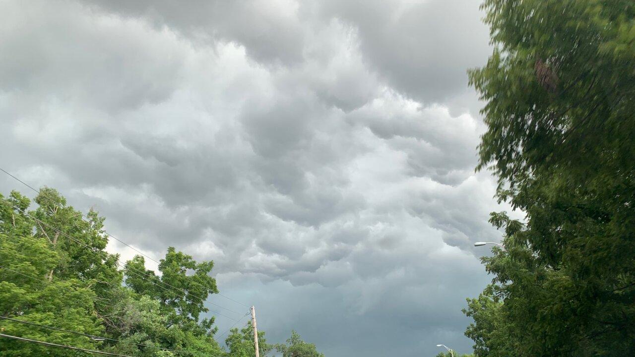 july 10 severe thunderstorm.jpg
