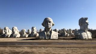 president statues.jpg