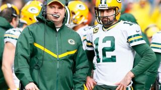 'Thank you, Green Bay': Mike McCarthy says goodbye to Packers fans with full-page ad