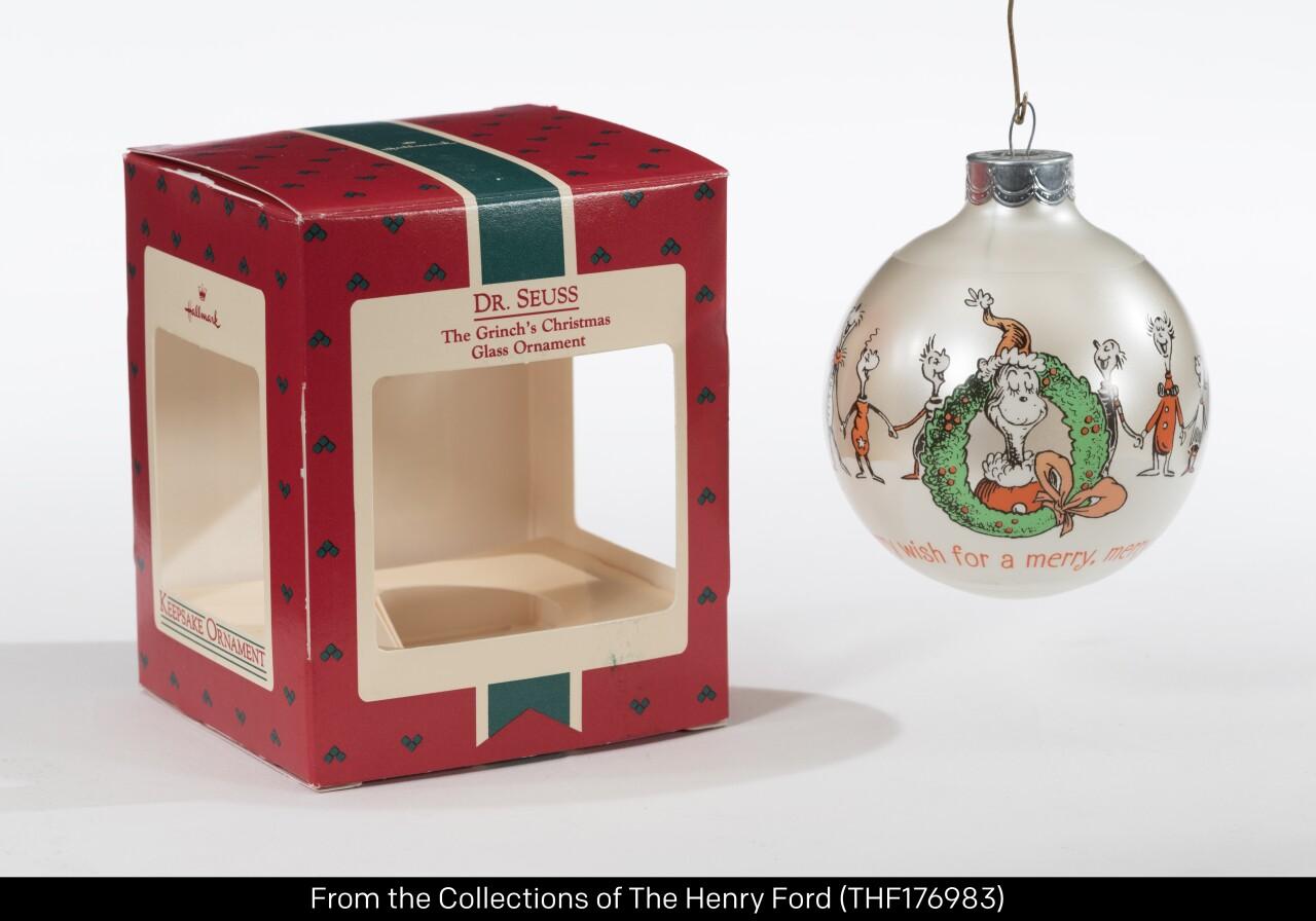 Henry Ford Hallmark Ornament_6.jpg