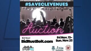Save CLE venues.jpg
