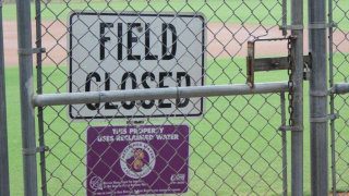 fields closed.PNG