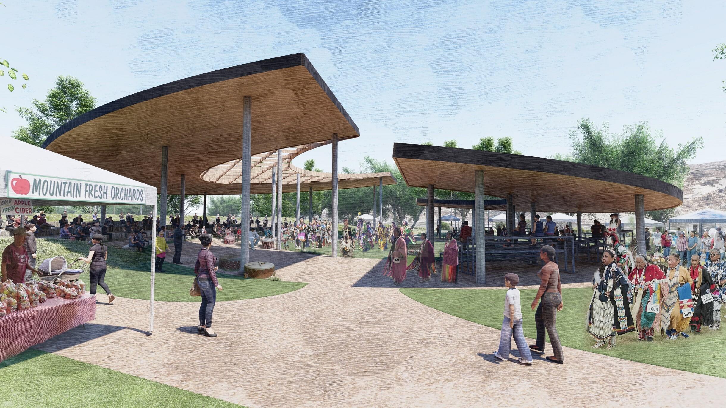 Coulson Park Concept  (2).jpg