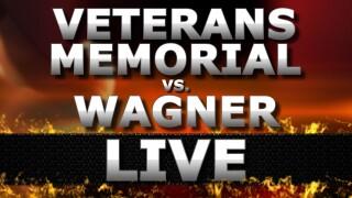 VM_Wagner_Live.jpg