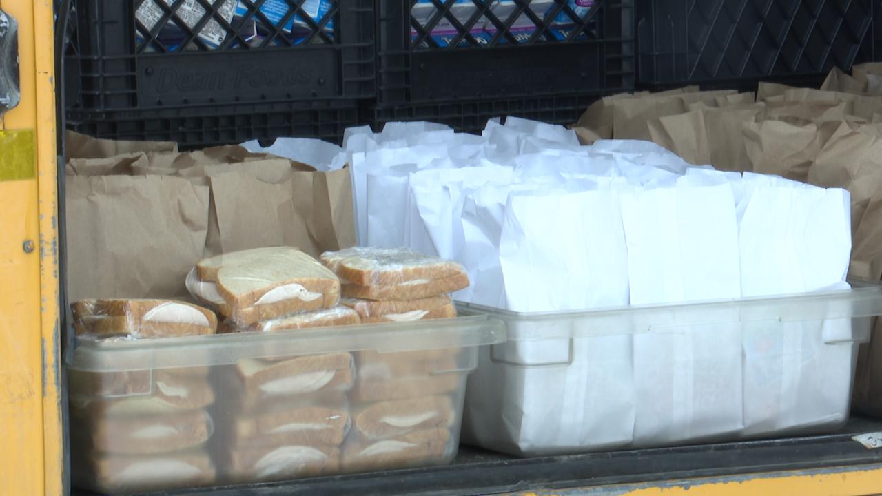 KTVH 0318 School Meal Pick Up PKG.00_00_10_24.Still002.png
