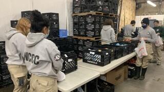 Kid Packs program addresses food insecurity in Helena area.jpg