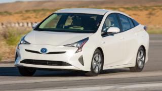 2017-Toyota-Prius.png
