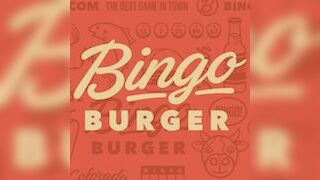 Takeout Tuesday: Bingo Burger