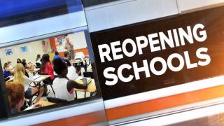 REOPENING SCHOOLS.png