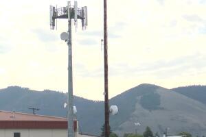 Wireless Internet providers bridging some gaps in rural broadband service in MT