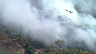 Pasco-Brush-Fire-WFTS-2.jpg