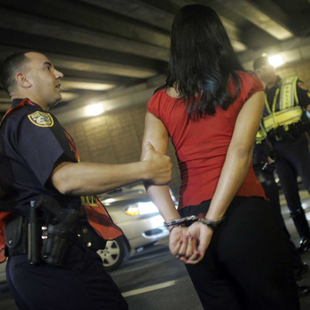 Utah Will Implement The Strictest DUI Law In The Country