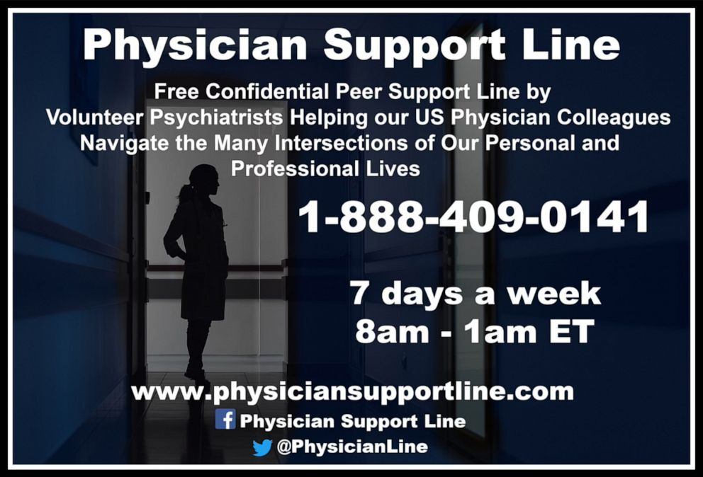 physician-support-line-ht-ay-210216_1613494149751_hpEmbed_22x15_992.jpg
