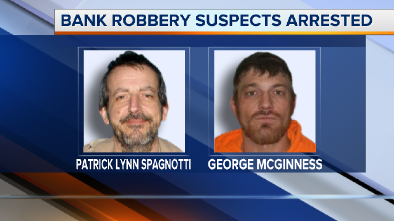 cb robbery suspects.png