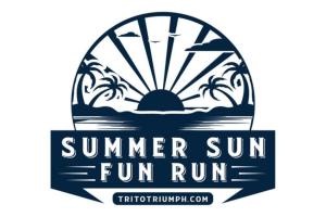 Tri to Triumph Virtual Triathlon - Summer Sun Fun Run Facebook Page.png