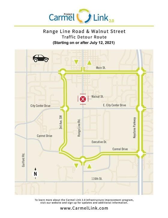 range line road detour.jpg