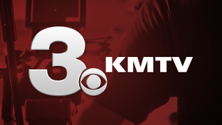 kmtv.png