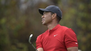 PNC Championship Golf