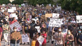 6-13 Protest Redd_frame_35736.jpeg