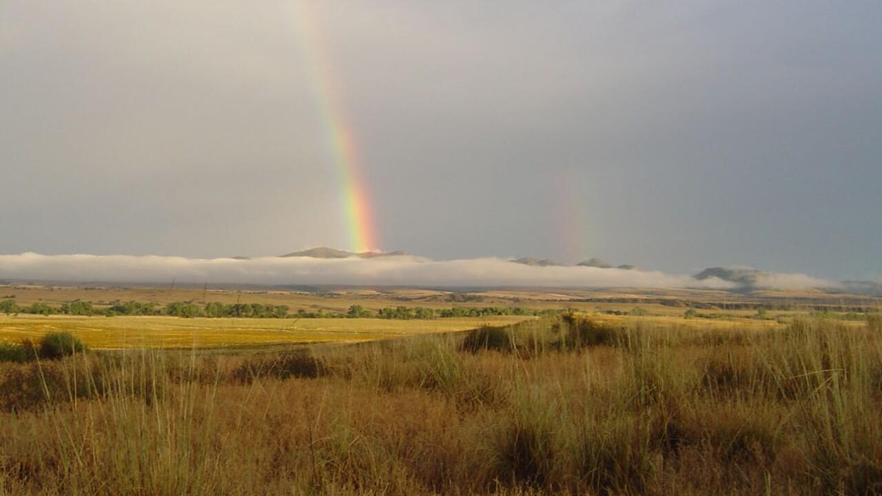 San Rafeal State Park.jpg