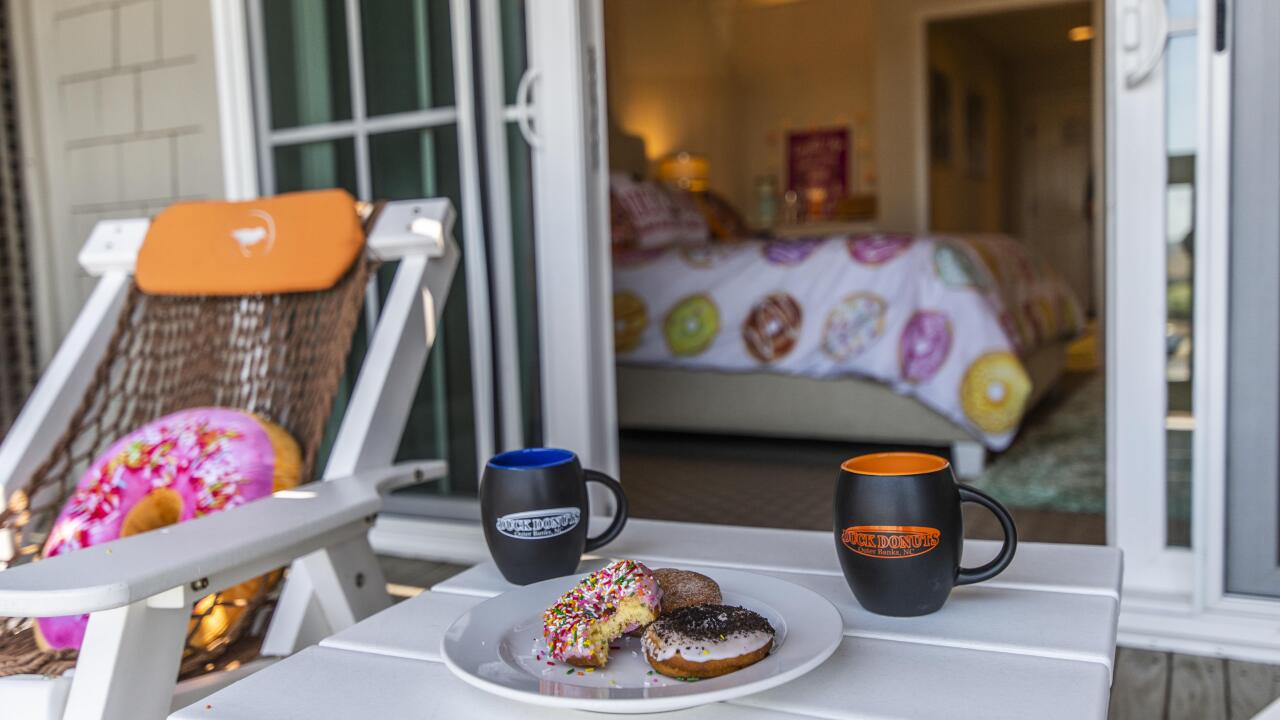 The Sweet Escape with Duck Donuts at Sanderling Resort 0084 PHOTO CREDIT BROOKE MAYO.jpg