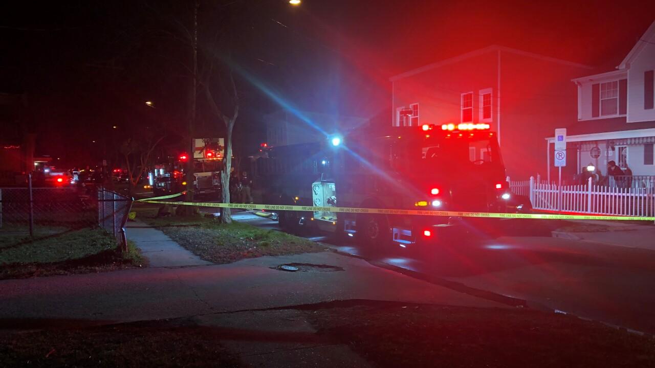 NF 800 Johnson Avenue apartment fire (February 4).jpg