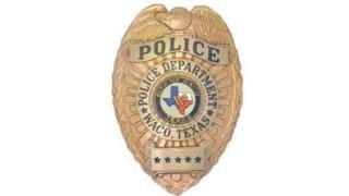 Waco Police Department
