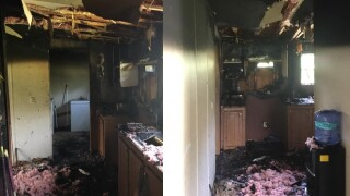 Iberia Parish house fire.jpg