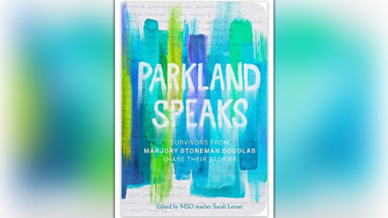 Parkland-Speaks-Book-Amazon-2019.png