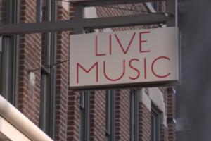 Live music venues struggling to survive amid COVID-19 crisis