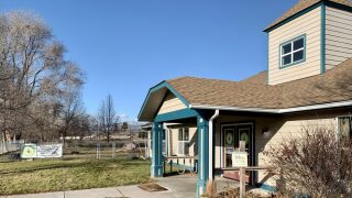 MIssoula-Early-Learning-Center-private-2120-Ernest-Ave-scaled.jpg
