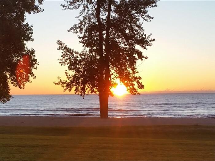 Sterling_sunset.jpg