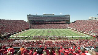 A bill to pay college athletes will be proposed in the Nebraska Legislature