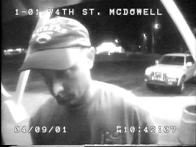 Homicide - Lockerby-Trim of Camera 2.3.jpg